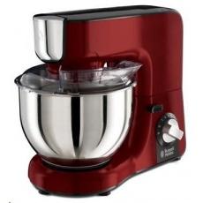 RUSSELL HOBBS 23480 Kuchyňský robot