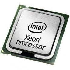HPE DL380 Gen10 Intel® Xeon-Silver 4114 (2.2GHz/10-core/85W) Processor Kit