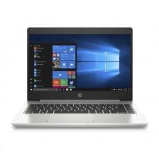 HP ProBook 440 G7 i5-10210U 14.0 FHD UWVA 250HD, 8GB, 512GB+volny slot 2,5, FpS, ax, BT, Backlit kbd, Win10