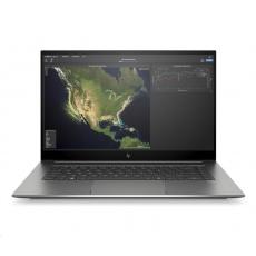 HP ZBook Studio G7  i7-10850H, 15.6 FHD AG LED 400, 32GB, 1TB NVMe m.2, RTX3000 Max-Q/6GB, WiFi AX, BT, Win10Pro