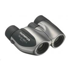 OLYMPUS dalekohled 10x21 DPC I Silver