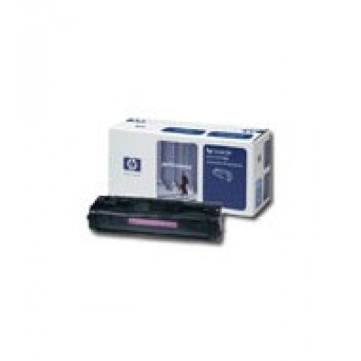 HP Transfer Kit pro HP Color LaserJet 55x0, C9734B