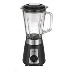ORAVA RM-206 stolní mixér