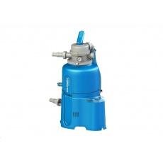 Marimex Filtrace písková ProStar 4 m3/h PLUS