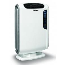 Čistička vzduchu Fellowes AeraMax DX 55