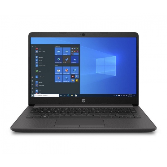 HP 240 G8 i3-1005G1 14.0 FHD 250, 4GB, 128GB, WiFi ac, BT, Win10