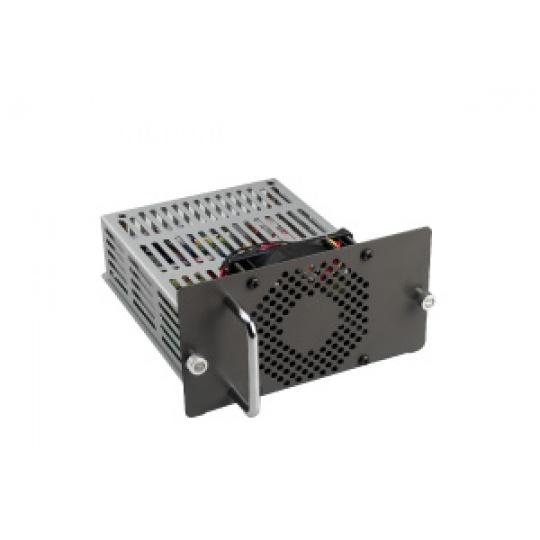 D-Link DMC-1001 Redundant Power Supply for DMC-1000 Chassis