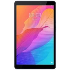 Huawei MatePad T8, 2/32GB, WiFi, tmavě modrá (HMS)